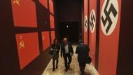 Polnische Regierung fordert mehr Patriotismus
