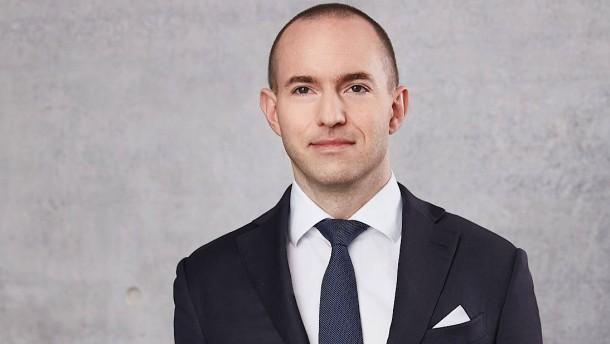 Jan Marsalek wohl nach Belarus geflohen