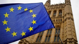 Warum auch ein Freihandelsabkommen mit London scheitern könnte