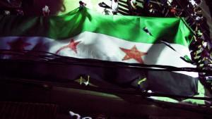 Rebellen melden Abschuss von Kampfflugzeug