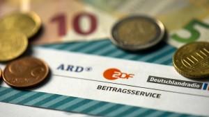 Was sind schon 1,70 Euro mehr?