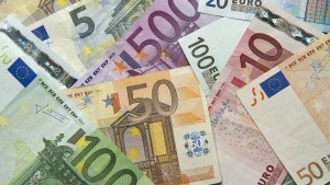 Rechnungshof fordert Ausgabendisziplin von Kommunen