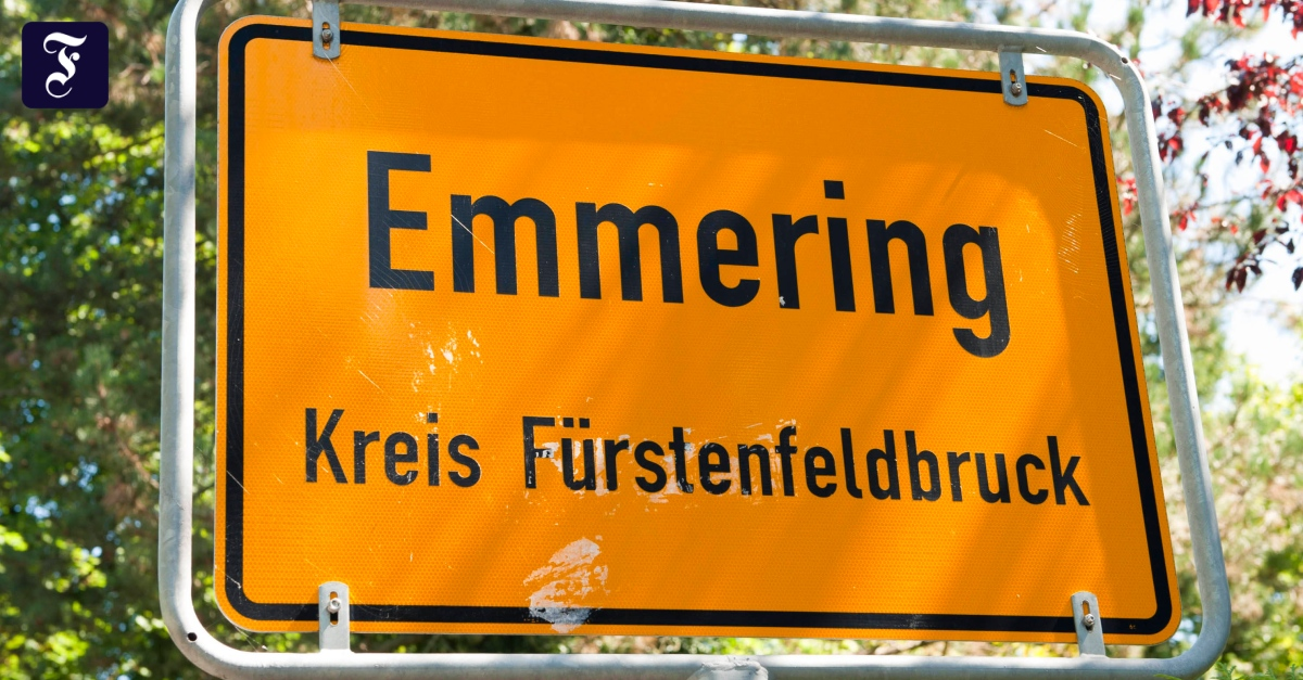 Bayern Mutter Tötet Kinder