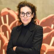 Chefin: Brigitte Franzen tritt zum 1. Januar 2021 bei Senckenberg an.