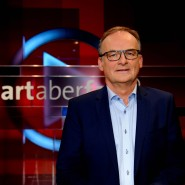 Hart aber fair: Moderator Frank Plasberg