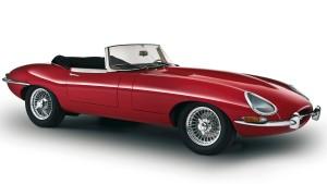 Jaguar muss modern sein