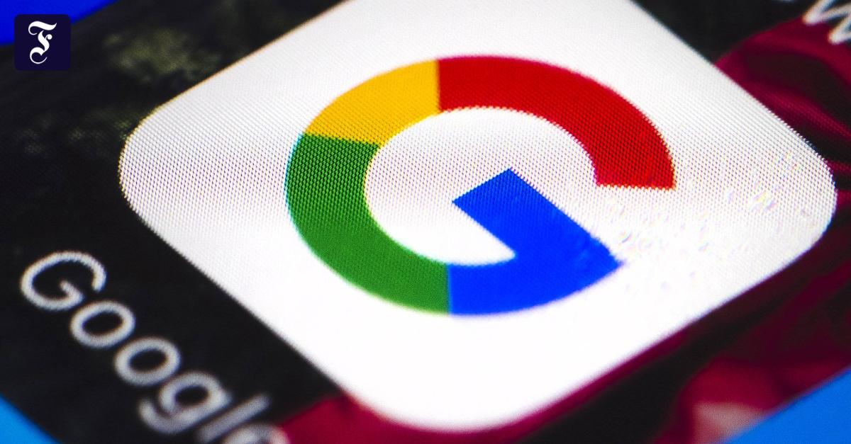 Online-Werbung und Homeoffice: Alphabet und Microsoft große Gewinner der Corona-Krise