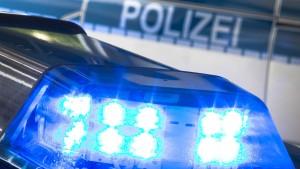 Ermittlungen gegen Polizei in Konstanz