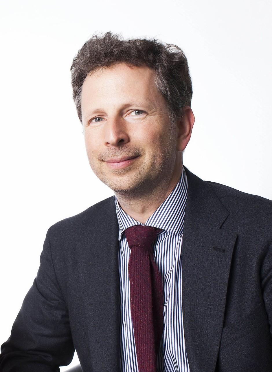 Michael Berner ist Ärztlicher Direktor der Klinik für Psychiatrie am Städtischen Klinikum Karlsruhe. Vorher war er in gleicher Position an der privaten Akutklinik für Psychische und Psychosomatische Gesundheit in  Bad Säckingen (www.rhein-jura-klinik.de).