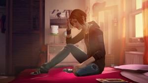 PC-Spiele für eine bessere Welt
