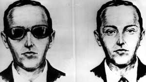 FBI gibt Suche nach Flugzeugentführer auf