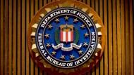 FBI lieferte jahrzehntelang falsche forensische Analysen