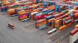 Deutsche Wirtschaft stärker betroffen als angenommen