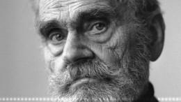 """Thomas Huber liest """"allerleirausch"""" von h.c. artmann"""
