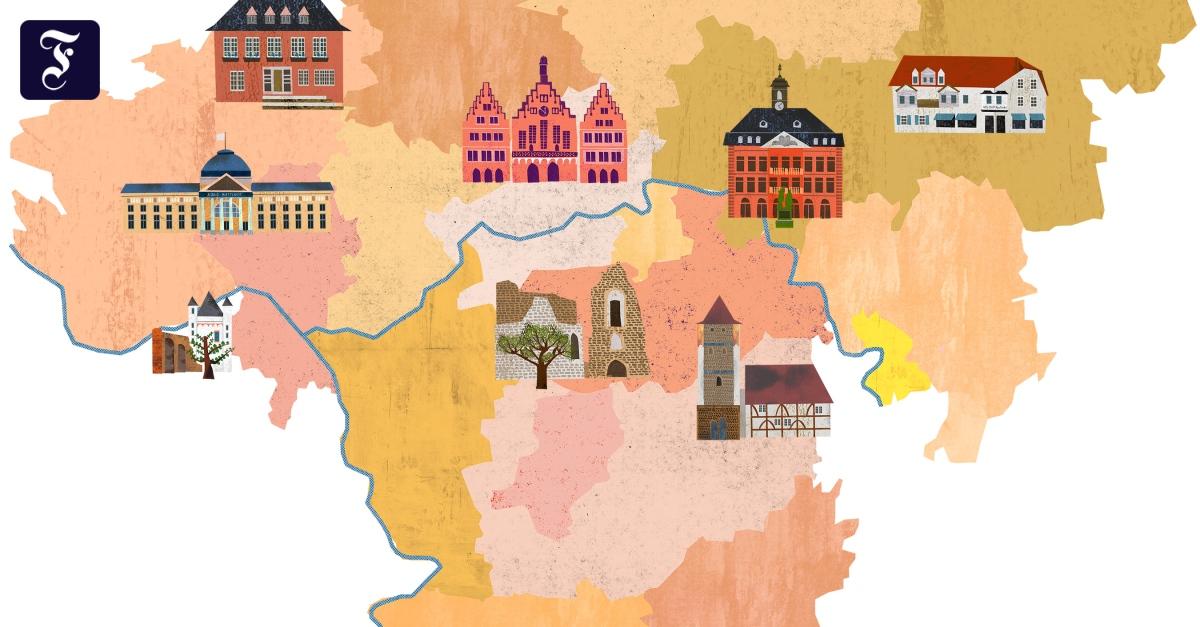 Veranstaltungen Rhein Main Am Wochenende