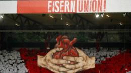 Berlin freut sich auf die Bundesliga