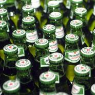 Die Heineken-Brauerei wehrt sich gegen die Übernahme durch den Brauereikonzern SAB Miller.