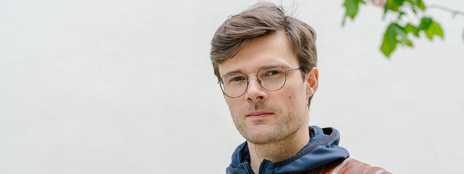 Frankfurter Gründer gewinnt Formel-Eins-Weltmeister