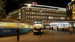 SPD: Sonderstaatsanwälte sollen gegen Schweizer Banken ermitteln