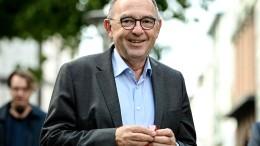 SPD-Chef pocht auf Übernahme von Altschulden der Kommunen