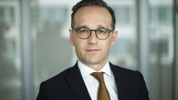 Wer wird was in der SPD?