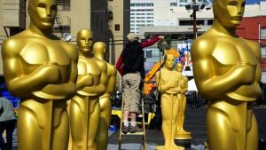 Film-Akademie will mit neuen Mitgliedsregeln mehr Vielfalt schaffen