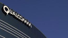 Trump verbietet Broadcom Übernahme von Qualcomm