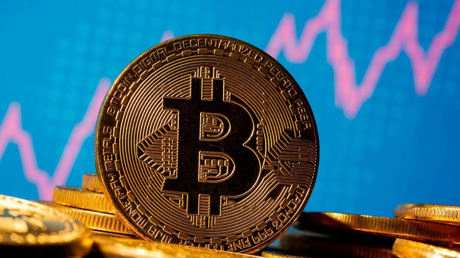 Zuletzt hatte der Zahlungsdienstleister Paypal angekündigt, Bitcoins künftig als Zahlungsmittel zu akzeptieren.