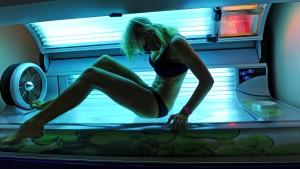 Verband der Sonnenstudios wehrt sich gegen Krebshilfe-Vorwurf