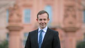 Der Eisbrecher für die FDP
