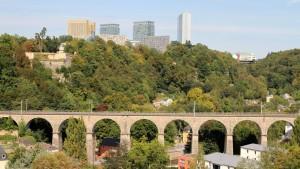 Luxemburg setzt auf Kompetenznischen