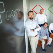 Crowdfunding-Plattformen locken im Rhein-Main-Gebiet