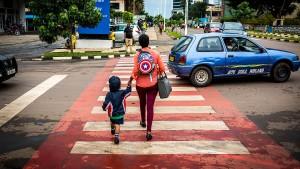 """Die """"vorbildliche Entwicklungsdiktatur"""" Ruanda"""