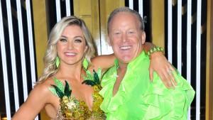 Trump unterstützt tanzenden Spicer