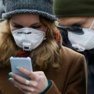 Warnung vor Corona mit einer App: So hilft das Smartphone