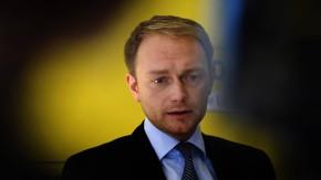 Pressestatement der FDP NRW zur Landtagswahl