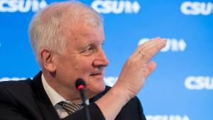 Bayern diskutiert über Klage vor Verfassungsgericht