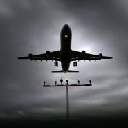 """Die Miliz """"Islamischer Staat"""" soll Waffen besitzen, mit denen sie Passagierflugzeuge treffen kann"""