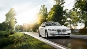 Seit 40 Jahren der Kern von BMW