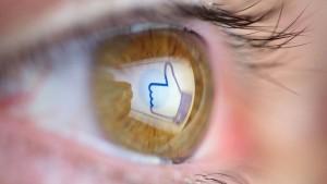 Facebook spendiert ein Forschungsinstitut für KI und Ethik
