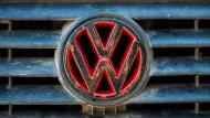 Kraftfahrtbundesamt stellt VW Ultimatum