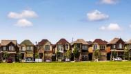 Bevor das Sozialamt zugreift: Wer selbstgenutzte Immobilien vererben möchte, sollte sich gut überlegen, wann.