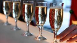Strengere Regeln für private Feiern geplant