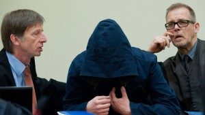 Freispruch für mutmaßlichen NSU-Waffenbeschaffer gefordert