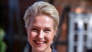 Landtagswahl 2021: SPD deklassiert in Mecklenburg-Vorpommern alle anderen