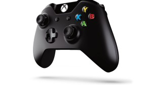 Microsoft greift mit Xbox One an