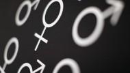 Über die Bedeutung des Geschlechtsunterschied wird auch innerhalb der Gender Studies unterschiedlich gedacht
