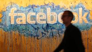 Die Facebook-Erzieher