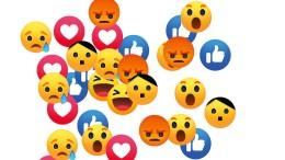 Wie Extremisten Jugendliche im Internet ködern