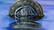 Europa und der Euro - Erfolg oder Fiasko?